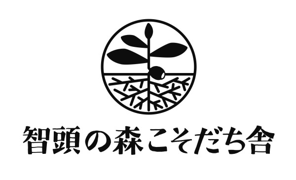 kosodachi-sha_C